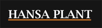 Hansa Plant